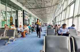 रेलवे स्टेशन पर एहसास होगा एयरपोर्ट जैसा, इन्हें देखने बार-बार -जाना चाहेंगे आप