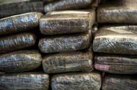 नेपाल से लाई चरस यूपी में खपा रहे अपराधी, पुलिस ने किया बड़ा खुलासा