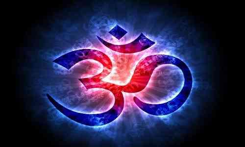 peace,Shiva,Sanskrit,Love,Lord Shiva,world,universe,truth,powerful mantra,Cosmos,chanting,Asana,Om Namah Shivaya,chanting mantras,