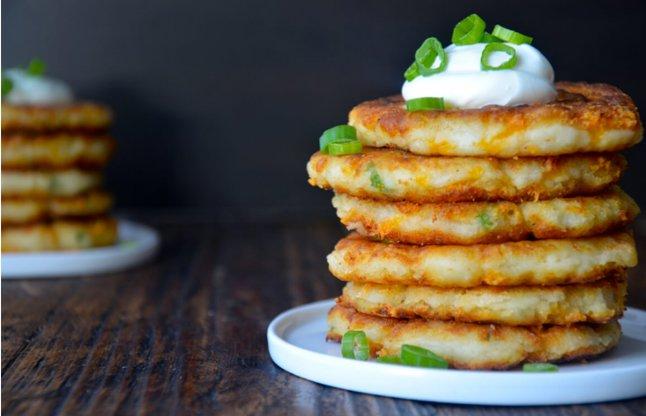 Paneer की तरह ही पौष्टिक है cheese, जानें और क्या हैं फायदे...