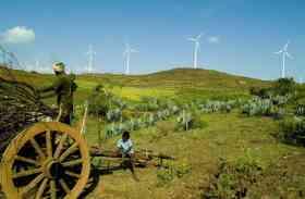 उम्मीदों का बजट: ग्रामीण अर्थव्यवस्था को बेहतर बनाने के लिए बढ़े फंड आवंटन