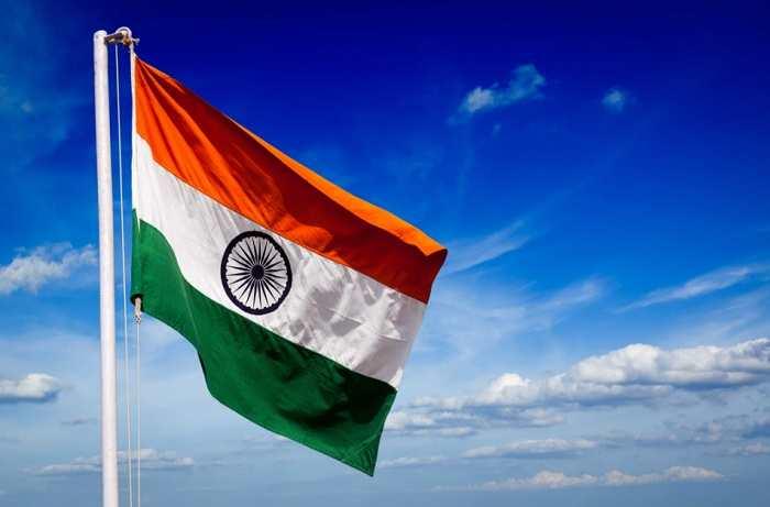 Republic day event 69वें गणतंत्र दिवस की सलामी परेड और रंगारंग कार्यक्रम में दिखेगी संस्कृति की झलक