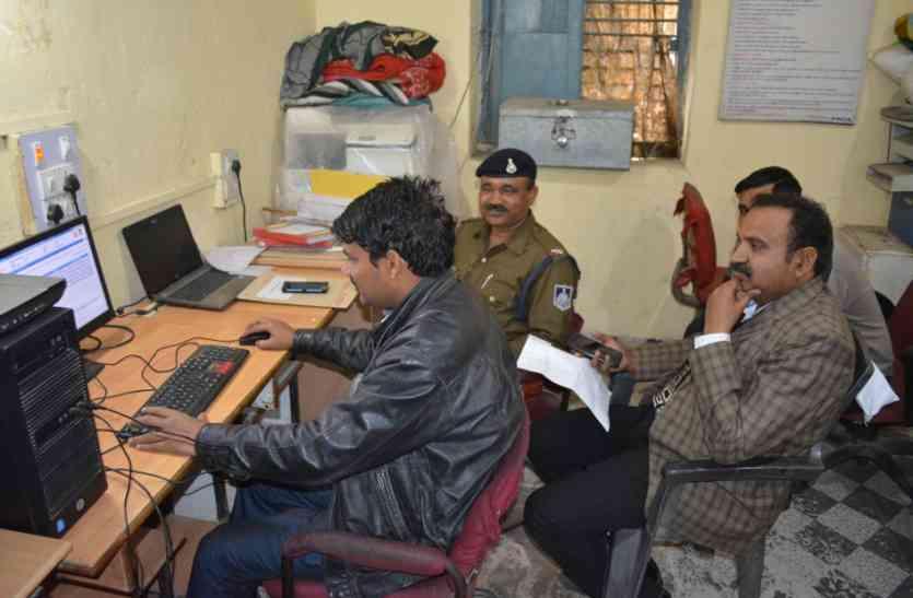 बड़ी खबर : भाजपा नेत्री के फ्लैट से लाखों की चोरी,चोरों की ट्रिक देख आप भी हो जाएंगे हैरान