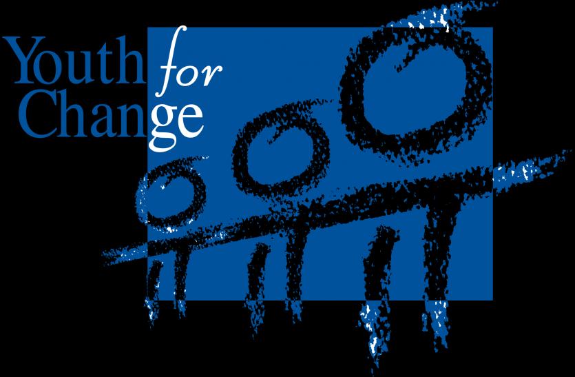 REPUBLIC DAY 2018: यूथ बनाएंगे मजबूत तंत्र, पढि़ए ये अद्भुत कार्य की कहानियां
