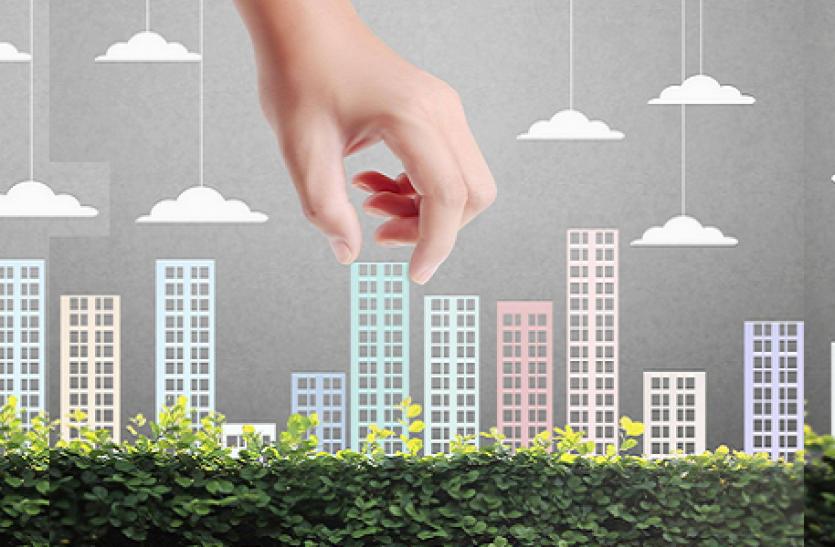 उम्मीदों का बजट: घर खरीदारों को मिल सकते हैं बड़े फायदे, वित्त मंत्री से इन घोषणाओं की आस