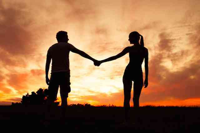 know-about-relationships-breaking