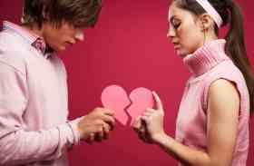एेसे बचाएं रिश्तों को टूटने से, जानें ये खास टिप्स