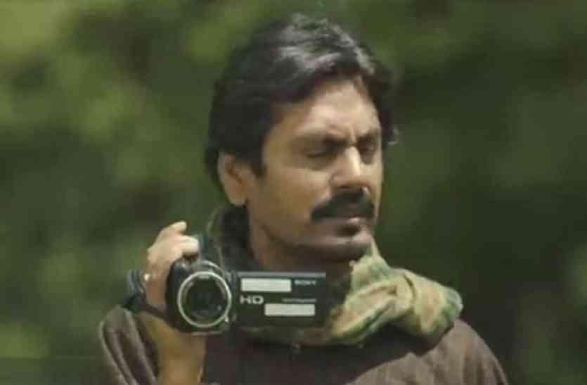 फिल्म पदमावत के बाद अब मियां कल आना के खिलाफ उठे विरोध के सुर
