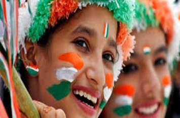 video : उदयपुर के इन गांवोंं व कस्बोंं में गणतंत्र दिवस की तैयारियों के उल्लास में रंगे विद्यार्थी