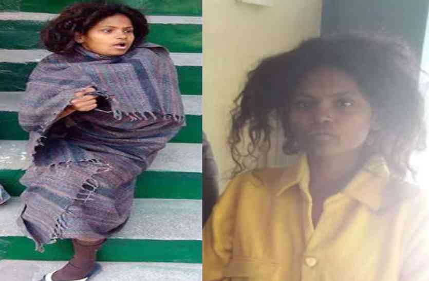 Human angle: मां से परेशान बिना कपड़ों के 300 किलो दूर भाग गई ये लड़की, फिर सामने आई रूह कपा देने वाली कहानी