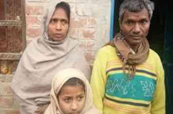 डकैती रोकने के लिए डीजीपी ओपी सिंह ने जहां ली मीटिंग, चंद घंटे बाद बदमाशों ने वहीं बोल दिया धावा