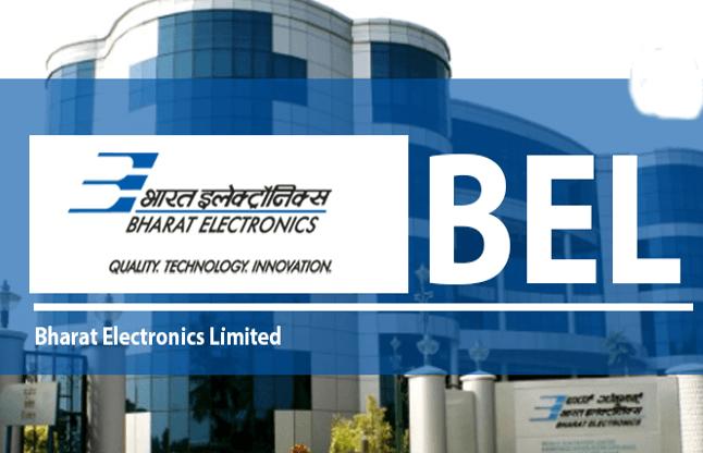 BEL Deputy Engineer recruitment 2018: भारत इलेक्ट्रॉनिक्स लिमिटेड में डिप्टी इंजीनियर के 27 पदों पर भर्ती