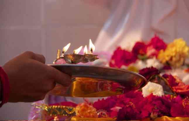 aaj ka rashifal in hindi, daily horoscope in hindi
