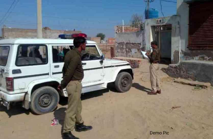 13 लाख रुपए के साथ 3 सट्टेबाज गिरफ्तार- पुलिस ने तलाशी के दौरान बरामद किए अहम दस्तावेज