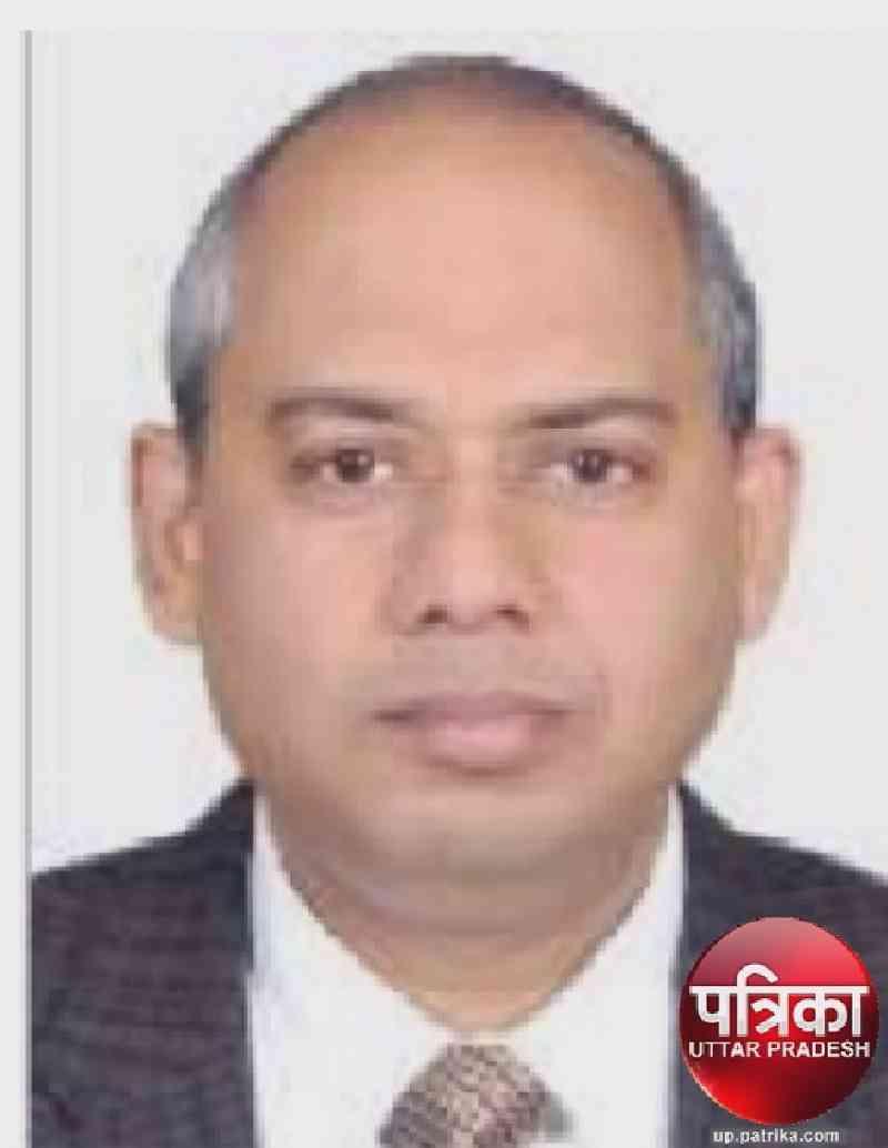 प्रो. ओंकार सिंह, मदन मोहन मालवीय प्रौद्योगिकी विश्वविद्यालय के संस्थापक कुलपति