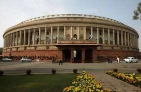 सरकार पर देश की सबसे बड़ी अदालत को गुमराह करने का आरोप, विपक्ष ने की अटॉर्नी जनरल को संसद में बुलाने की मांग