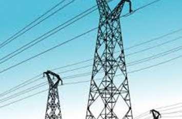 बिजली करंट लगने से हेल्पर की मौत, लापरवाही के चलते हुआ हादसा