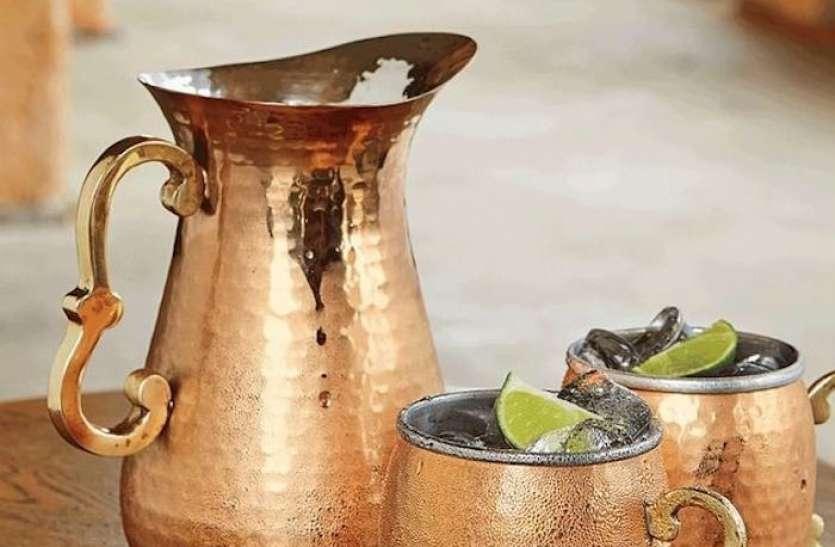 खुले बिक रहे पेय पदार्थों की जांच, कार्रवाई के लिए उपभोक्ता कांग्रेस आई सामने