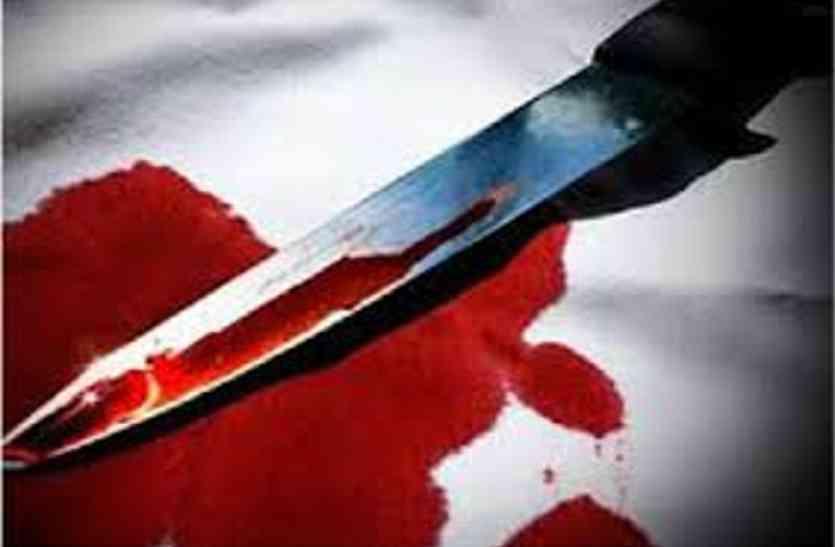अलवर: पूर्व सरपंच की संदिग्धावस्था में मौत, परिजनों ने लगाया हत्या का आरोप