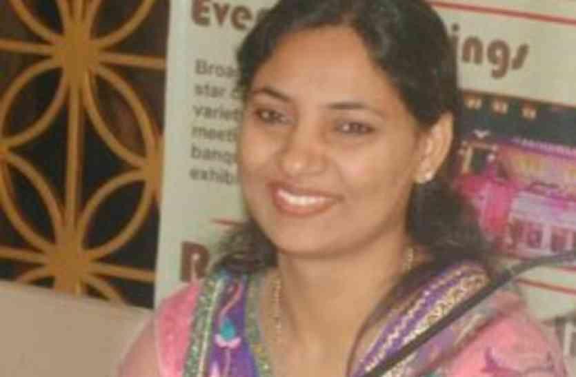 IPL: इस महिला के कारण 8 करोड़ से ज्यादा में बिका यह खिलाड़ी