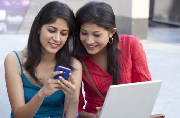 हर भारतीय के पास होने चाहिए ये 5 मोबाइल एप, मुश्किल वक्त में आएंगे बहुत काम