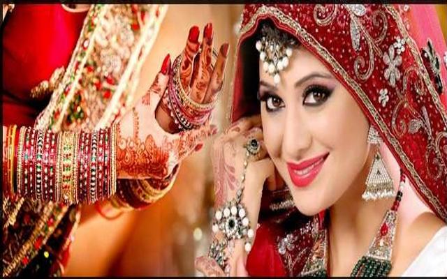 bridal-makeup-tips