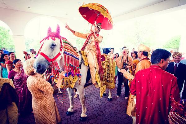 Venus Will Rise Tomorrow Band Baja Procession Starts From Seven ...