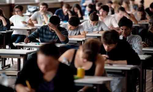 examination,PEN,magic pen,Exam result,pandit,