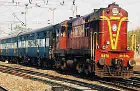 'रेल हैल्थ कोटा एप' से इमरजेंसी बटन दबाते ही यात्रियों को मिलेगी सुविधा, इस तरह करेगा काम