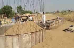 video : जीएलआर निर्माण पर क्यों रोषित है ग्रामीण