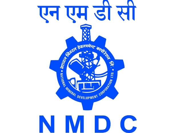 NMDC recruitment 2018, एनएमडीसी लिमिटेड में मेंटेनेंस असिस्टेंट, नर्स और अन्य पदों पर भर्ती, करें आवेदन