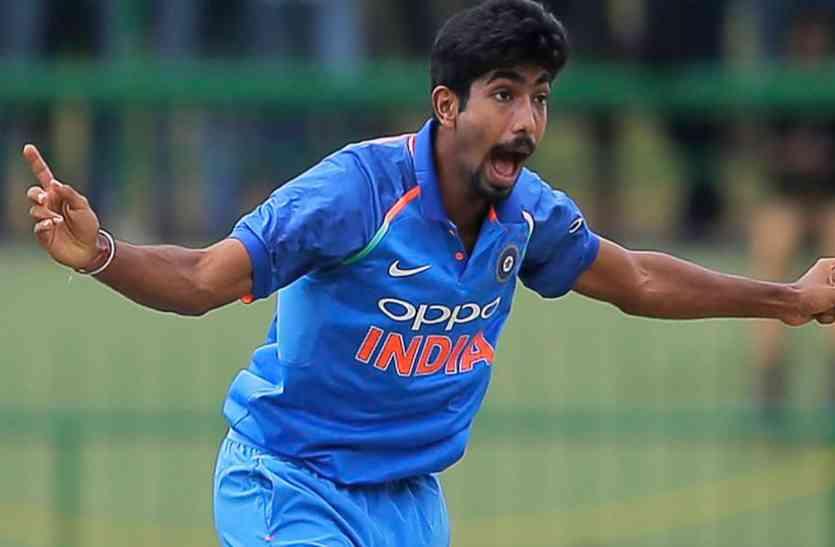 फॉर्ब्स इंडिया की सूची में महिला खिलाडियों का बजा डंका, चार में से तीन महिला, जानें...