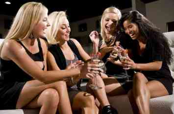 रिसर्च- सेहत के लिए फायदेमंद है शराब, जानें इसके फायदों के बारे में