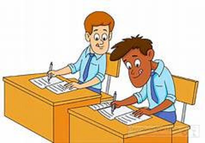 माध्यमिक शिक्षक के लिए 5760 पदों पर जनवरी में होगी परीक्षा