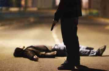 महिला दिवस पर दो बच्चों को लेकर कुएं में कूद गई महिला, तीनों की मौत
