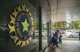 अगर ऐसा हुआ तो बेंगलुरू चला जाएगा बीसीसीआई मुख्यालय
