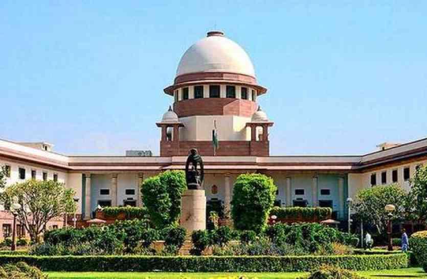 कावेरी जल विवाद पर कल उच्चतम न्यायालय सुनाएगा फैसला