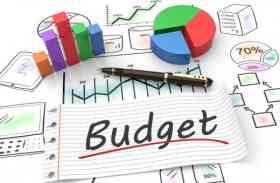 Budget: दखल के बाद हुई बैठक, 515 करोड़ का बजट अनुमोदित, पहले के ही खर्च नहीं हुए