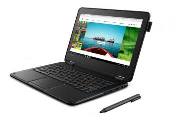 Microsoft ने महज 12 हजार में लॉन्च किया लैपटॉप, फीचर्स हैं दमदार