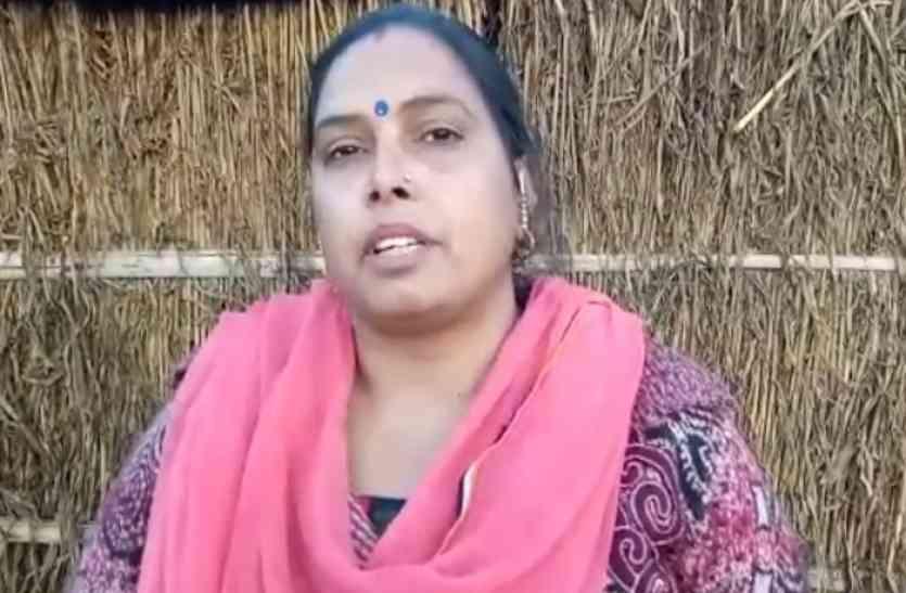 VIDEO: राजस्थान की इस दिव्यांग महिला को सलाम- मशरुम की खेती से कमा रही 20 से 25 लाख, तो दिया इतनों को रोजगार