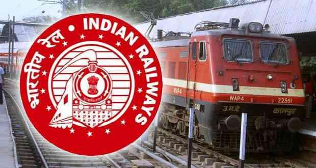 Satna train derailment: goods train derail in satna