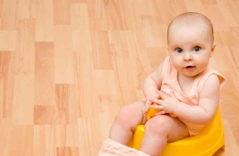 बच्चों में गंभीर यूरिन इंफेक्शन बढ़ाता है किडनी फेल होने का खतरा