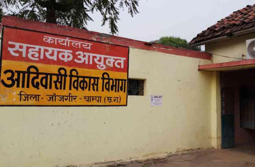 किराए के भवन में छात्रावासों का हो रहा संचालन सुरक्षा पर लगा है सवालिया निशान