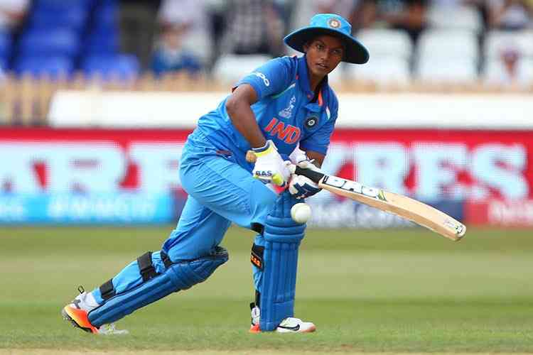 south Africa women beat india by 7 wickets in 3rd ODI