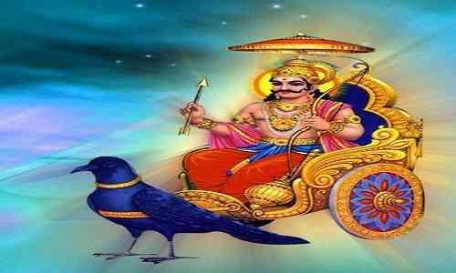 Lord Shiva,surya dev story,Surya Devta,Lord shani dev worship,danger lurks beneath the surface,brutal lord shani dev,shani maharaj,lord shanidev,Jai Shani Maharaj,lord shani dev maha mantra very powerful mantra,