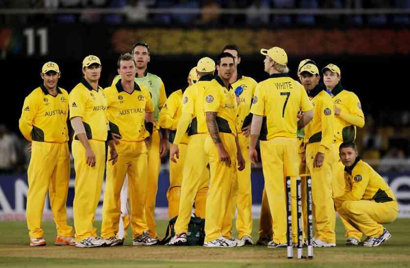 ये ऑस्ट्रेलियाई दिग्गज बनना चाहता है टी20 टीम का कोच, जानें पूरी खबर