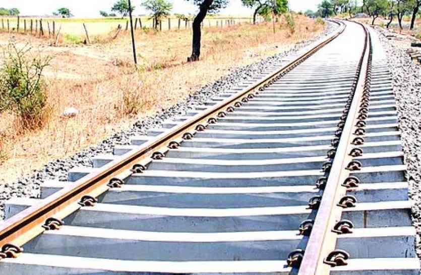 रेलवे में डीआरएम की न सुने ऐसा भी एक विभाग, करता है मनमर्जी