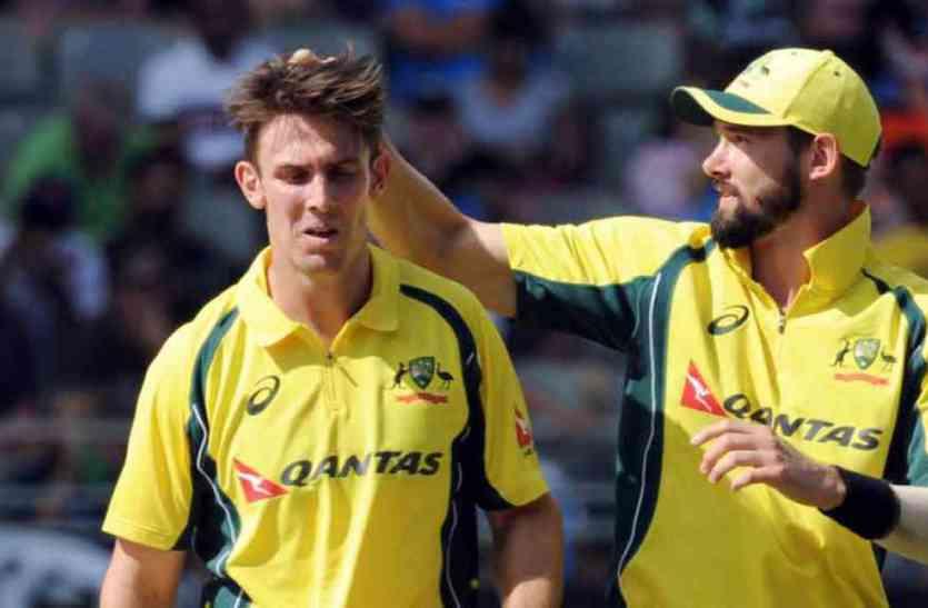 इस तेज गेंदबाज ने आईपीएल पर टेस्ट को दी तरजीह, नीलामी से खुद को रखा दूर