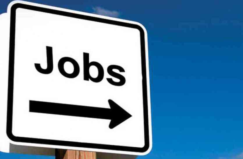 4 लाख लोगों को मिलेगा रोजगार,तमिलनाडु में रक्षा गलियारे से खुलेंगे निवेश और रोजगार के नए द्वार