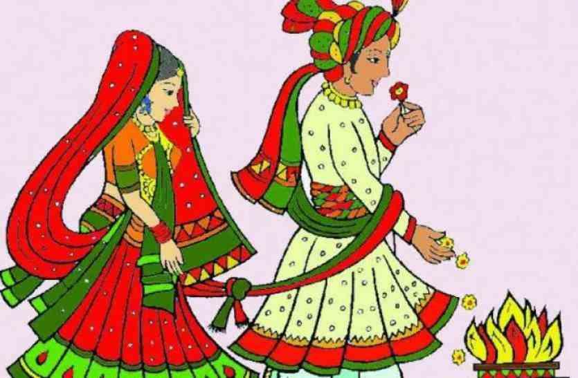 71,400 बेटियों की शादी कराएगी योगी सरकार, मोबाइल के साथ अन्य गिफ्ट भी देगी सरकार